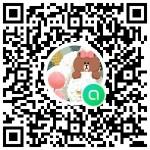 IMG_hanami